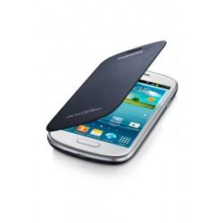 Flipové pouzdro Samsung Galaxy S3 mini - černé