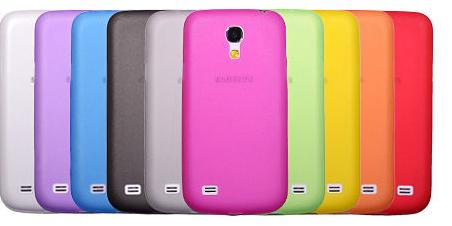 Kryt pro Samsung Galaxy s4