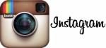 Co se stane, když dáte na instagram fotku, kde Vás sleduje 8 miliónů lidí?