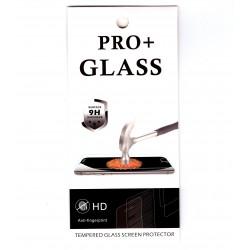 Tvrzené sklo Glass Pro pro Apple iPhone 5/5S/SE