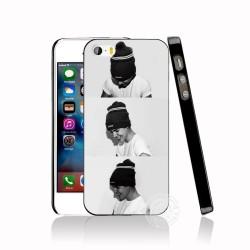 Kryt Apple iPhone 5/5s/SE Justin Bieber 6