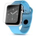 Tvrzené sklo Mocolo pro Apple Watch 38mm