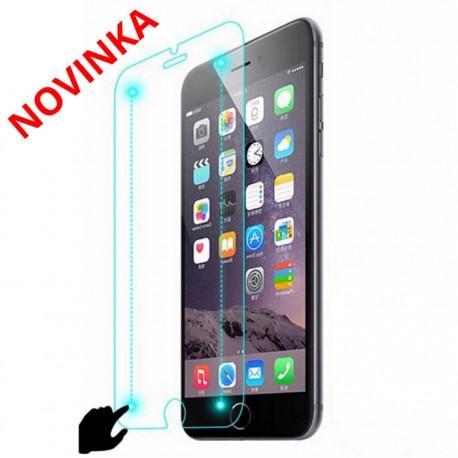 Ultra tenké tvrzené sklo Mocolo pro iPhone 6 Plus/6S Plus Smart Touch - 0,33mm