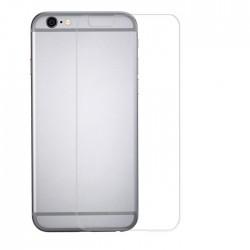 Zadní tvrzené sklo pro Apple iPhone 6/6S Plus
