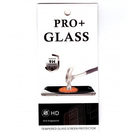 Tvrzené sklo Glass Pro pro Huawei Honor 6X