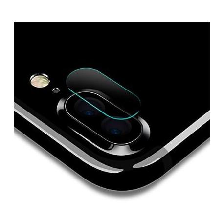 Ochranné sklo na čočku fotoaparátu iPhone 7/8 Plus