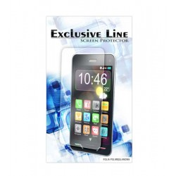 Ochranná fólie pro LG Q6