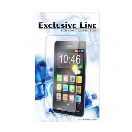 Ochranná fólie pro Huawei Mate 10 Pro