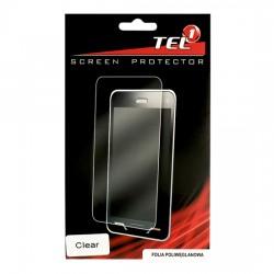 Ochranná fólie Tel 1 pro Huawei P20 Lite