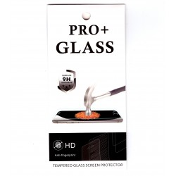 Tvrzené sklo Glass Pro pro Apple iPhone Xs Max