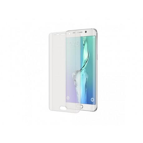 Ochranná 3D fólie pro Samsung Galaxy S6 Edge