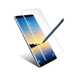 Ochranná 3D fólie pro Samsung Galaxy Note 8