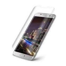 Ochranná 3D fólie pro Samsung Galaxy S7 Edge