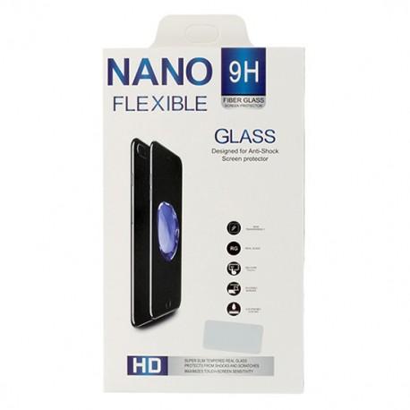Nano flexibilní sklo pro Samsung Galaxy J7 (2017)