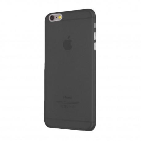 Ultratenký kryt Apple iPhone 6 Plus / 6S Plus černý