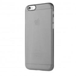 Kryt Apple iPhone 6 Plus / 6S Plus šedý