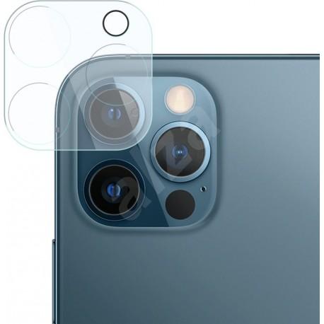 Ochranné sklo na čočku fotoaparátu iPhone 12 Pro Max