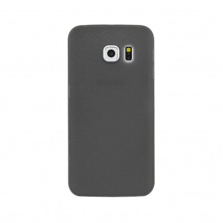 Ultratenký kryt pro Samsung Galaxy S6 černý