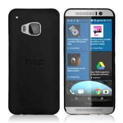 Kryt pro HTC One M9 černý