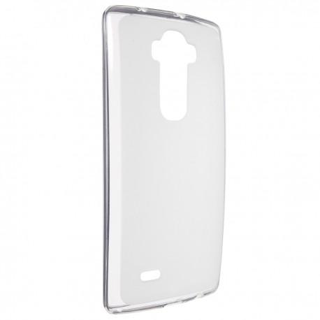 Kryt pro LG G Flex 2 bílý