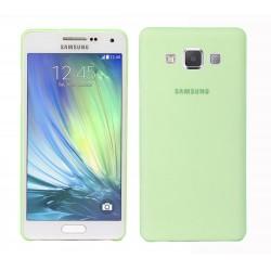 Kryt pro Samsung Galaxy A5 zelený
