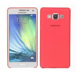 Kryt pro Samsung Galaxy A5 červený