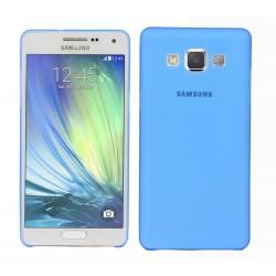 Kryt pro Samsung Galaxy A5 modrý