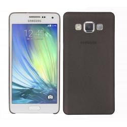 Kryt pro Samsung Galaxy A5 černý