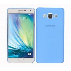 Kryt pro Samsung Galaxy A7 modrý
