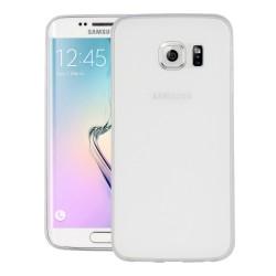 Kryt pro Samsung Galaxy S6 Edge bílý