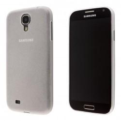 Kryt pro Samsung Galaxy S4 bílý