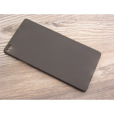 Ultratenký kryt pro Huawei P8 černý