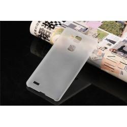 Kryt pro Huawei Mate7 bílý