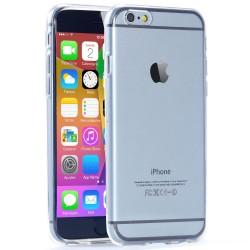 Silikonový kryt pro iPhone 7/8 Plus