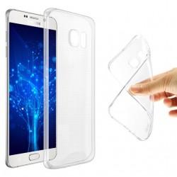 Silikonový kryt pro Samsung Note 6 / Note 7