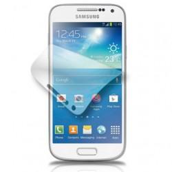 Ochranná fólie pro Samsung Galaxy S4 mini