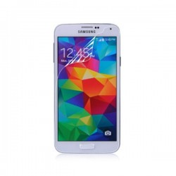 Ochranná fólie pro Samsung Galaxy S5 mini