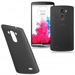 Kryt pro LG G3 černý