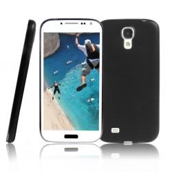 Kryt pro Samsung Galaxy S4 mini černý