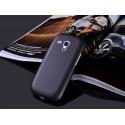 Kryt pro Samsung Galaxy S3 mini černý