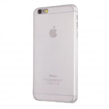 Ultratenký kryt Apple iPhone 7 Plus