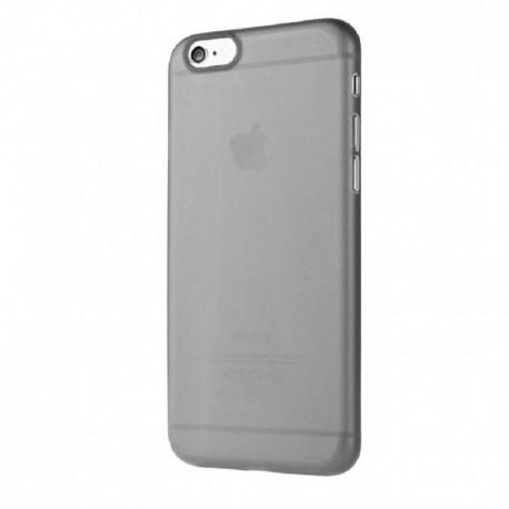 Ultratenký kryt Apple iPhone 7 Plus šedý