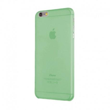 Kryt Apple iPhone 7 Plus zelený