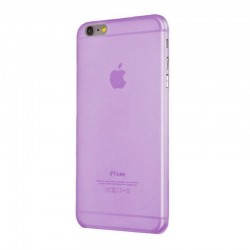 Kryt Apple iPhone 7 fialový