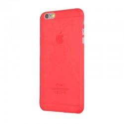Kryt Apple iPhone 7 červený