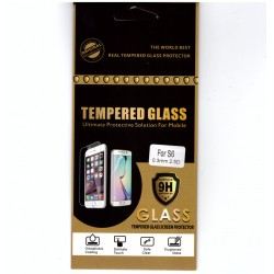 Tvrzené sklo pro Samsung Galaxy S6
