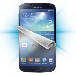 Ochranná fólie pro Samsung Galaxy S4