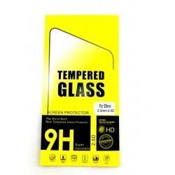 Tvrzené sklo pro Samsung Galaxy S5 mini - 0,3mm