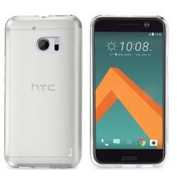 Silikonový kryt pro HTC 10