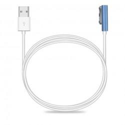 Magnetický kabel pro Sony Xperia